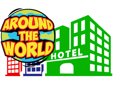 Hotels around the World