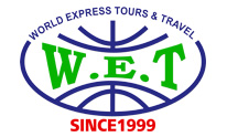 Word Express Tours & Travel