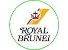 Royal Brunei